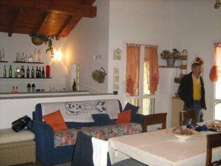 Foto 1 di Casa indipendente Calizzano, Calizzano