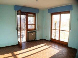 Foto 1 di Quadrilocale via San Pio V, Borgo San Dalmazzo