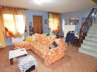 Foto 1 di Appartamento frazione Borgo San Giuseppe, Cuneo
