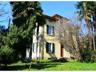Foto 1 di Villa Cannobio