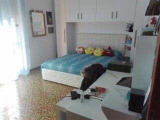 Foto 1 di Appartamento Via 4 novembre, frazione Borgo Fornari, Ronco Scrivia