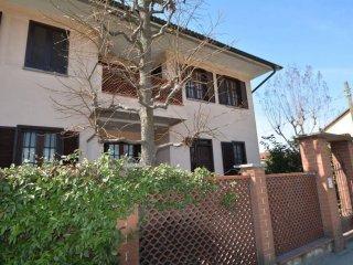Foto 1 di Villa frazione Salsasio, Carmagnola