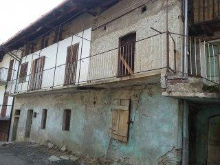 Foto 1 di Rustico / Casale Germagnano