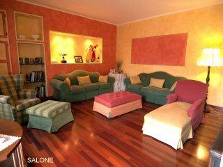 Foto 1 di Rustico / Casale Località Sant'Emiliano - frazione Cavani, Albugnano