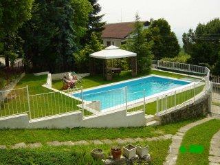 Foto 1 di Appartamento borgata cordonatto, Villar Dora