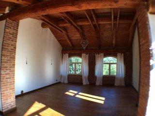 Foto 1 di Rustico / Casale via Bardassano, Pavarolo