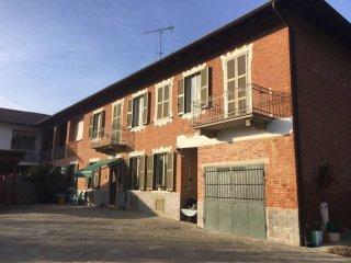 Foto 1 di Rustico / Casale Cunico