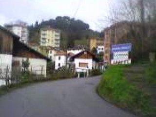Foto 1 di Quadrilocale VIA VAL D'ASTICO 320, Genova (zona Pontedecimo)