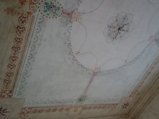 Foto 1 di Villa VIALE GIACOMO BORNETO 12/14 GENOVA , Genova (zona Bolzaneto)
