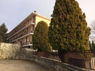 Foto 1 di Bilocale via San Sebastiano, Valfenera