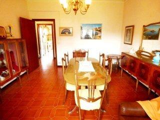 Foto 1 di Appartamento via San Colombano, frazione San Colombano, San Colombano Certenoli