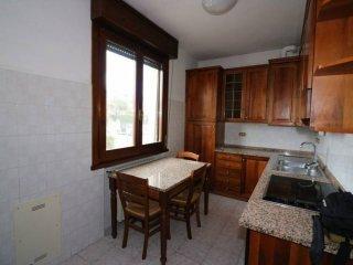 Foto 1 di Trilocale frazione Pilastro, Langhirano