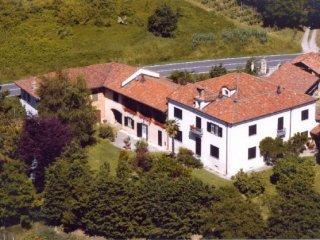Foto 1 di Rustico / Casale via Sabbione 7, Cortanze
