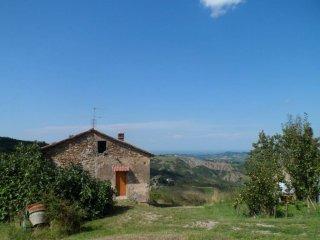 Foto 1 di Rustico / Casale via corneta, Zocca