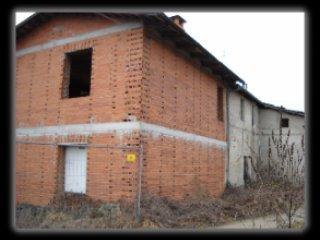 Foto 1 di Rustico / Casale Cavour