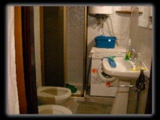 Foto 1 di Appartamento Usseaux