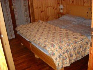 Foto 1 di Appartamento Pragelato
