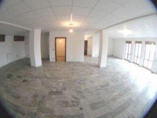 Foto 1 di Palazzo / Stabile Salita Campopisano Inf. 8, Genova (zona Centro, Centro Storico)