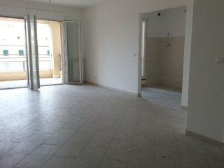 Foto 1 di Appartamento piazza Sopranis, Genova (zona San Teodoro)