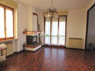 Foto 1 di Villa via Moriondo snc, Priocca