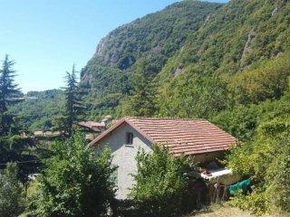Foto 1 di Rustico / Casale frazione Sorrivi, Savignone