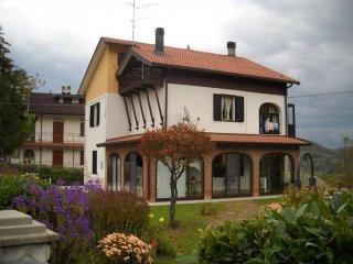 Foto 1 di Villa Montese