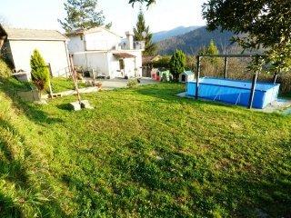 Foto 1 di Casa indipendente via privata OGNIO, frazione Ognio, Neirone