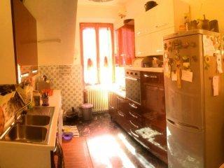 Foto 1 di Casa indipendente via XX Settembre 32, Silvano D'orba