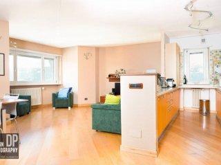 Foto 1 di Appartamento piazza III Reggimento Alpini, 25, Sauze D'oulx