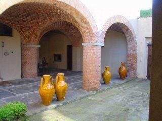 Foto 1 di Villa via Sabbione 7, Cortanze