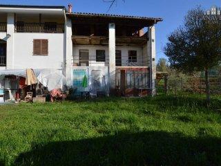 Foto 1 di Rustico / Casale strada del Casino 261, Castellamonte