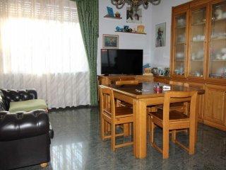 Foto 1 di Appartamento via Del Bruco  5, Robassomero