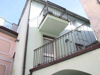 Foto 1 di Casa indipendente Carrodano