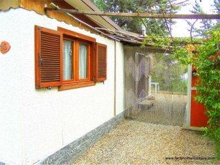 Foto 1 di Casa indipendente via Pineta, 70, Cisano sul Neva