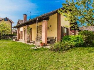 Foto 1 di Villa via Don Savio  1, Reano