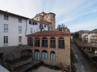 Foto 1 di Villa via San Giuseppe 12, Bubbio