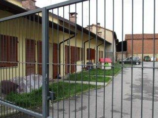 Foto 1 di Bilocale via Andrea Piumatti 2, Sanfrè