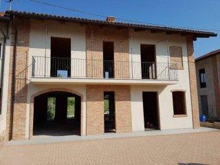 Foto 1 di Villa Pocapaglia