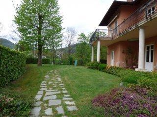 Foto 1 di Villa Peveragno