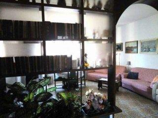 Foto 1 di Appartamento via G. Pastore, frazione Casciavola, Cascina