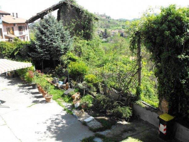 Foto 2 di Rustico / Casale via Case Bertolo, San Sebastiano Da Po