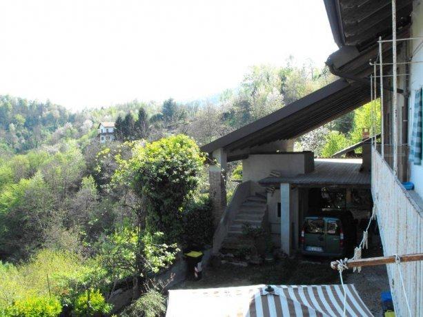 Foto 5 di Rustico / Casale via Case Bertolo, San Sebastiano Da Po