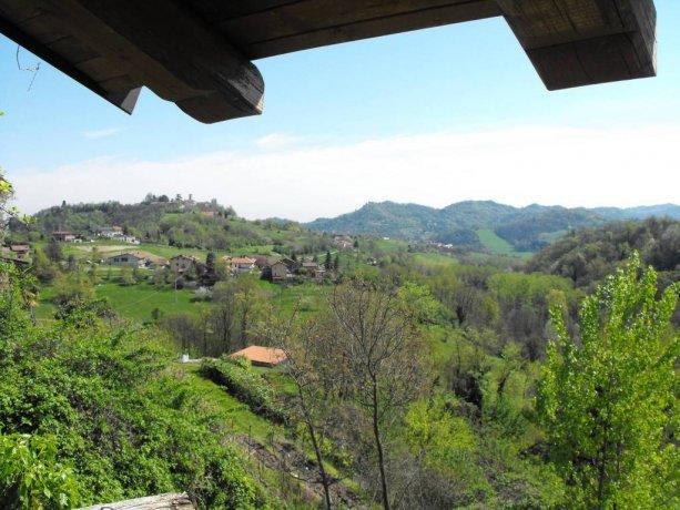 Foto 9 di Rustico / Casale via Case Bertolo, San Sebastiano Da Po