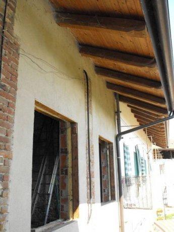 Foto 12 di Rustico / Casale via Case Bertolo, San Sebastiano Da Po