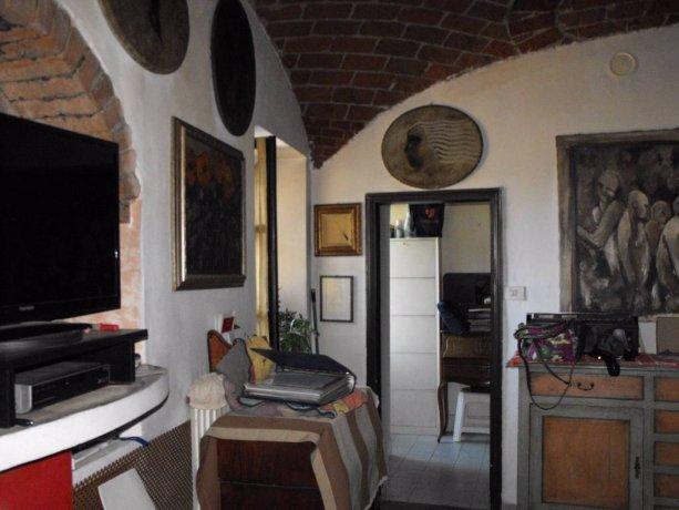 Foto 14 di Rustico / Casale via Case Bertolo, San Sebastiano Da Po