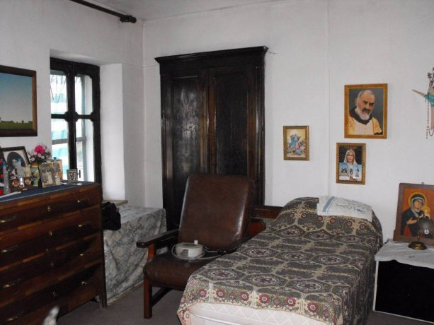 Foto 17 di Rustico / Casale via Case Bertolo, San Sebastiano Da Po