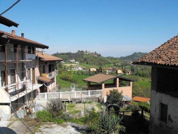 Foto 19 di Rustico / Casale via Case Bertolo, San Sebastiano Da Po