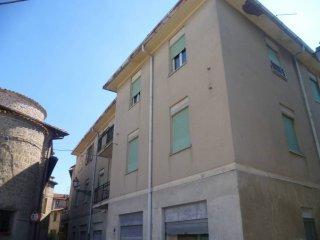 Foto 1 di Appartamento Magliano Sabina