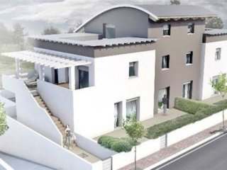 Foto 1 di Appartamento viale Risorgimento 4A, Peschiera Del Garda
