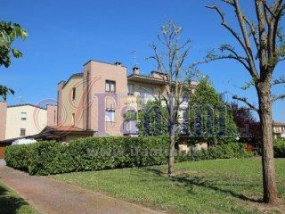 Foto 1 di Monolocale VIA MONS. GANDOLFI, Castello D'argile